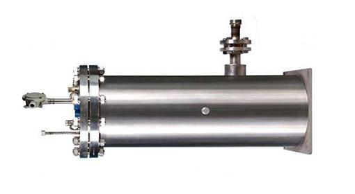 LNG Pump