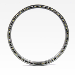 Deep Groove thin section bBall Bearing
