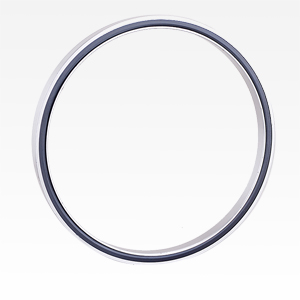Four Contact thin section ball bearing