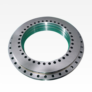 YRTC Rotary Table Bearing