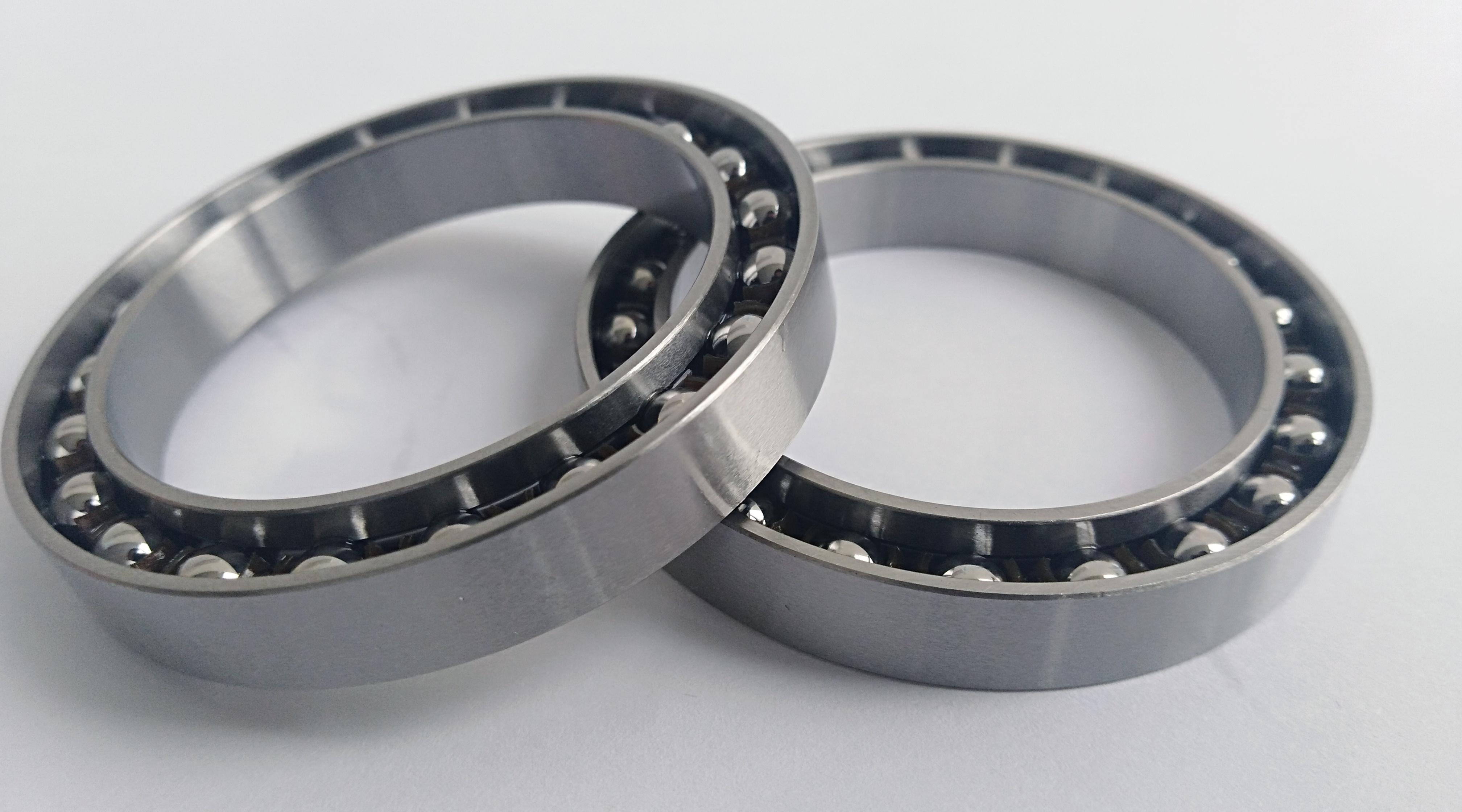 3e809kat2 flexible robot bearing