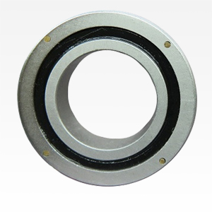 XR/JR series Crossed Roller Bearing