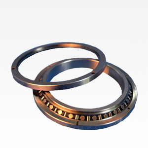 CRB/CRBC Series Crossed Roller Bearing
