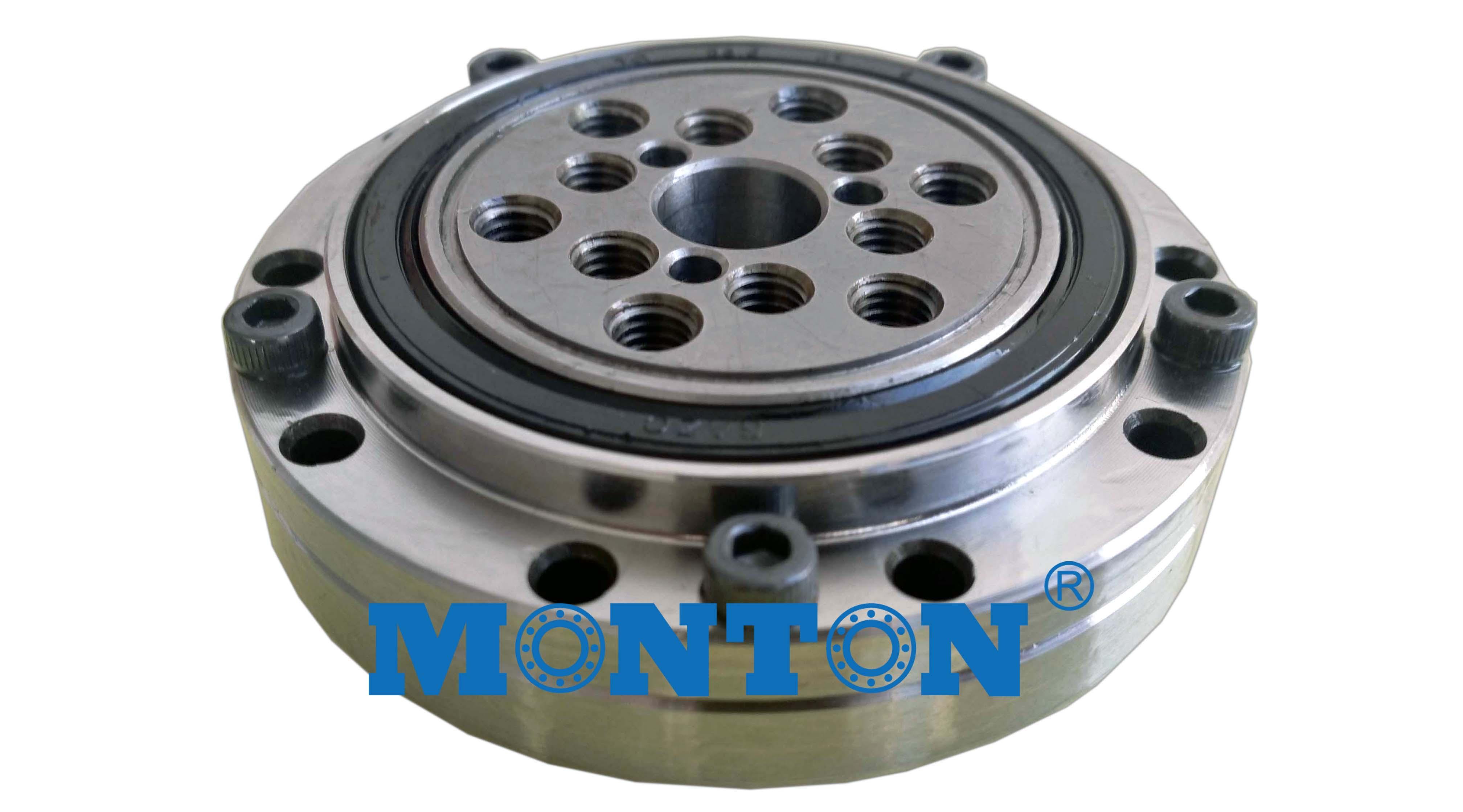CSF17-4216 harmonic drive reducer  bearing