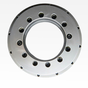 ZKLDF Rotary Table Bearing