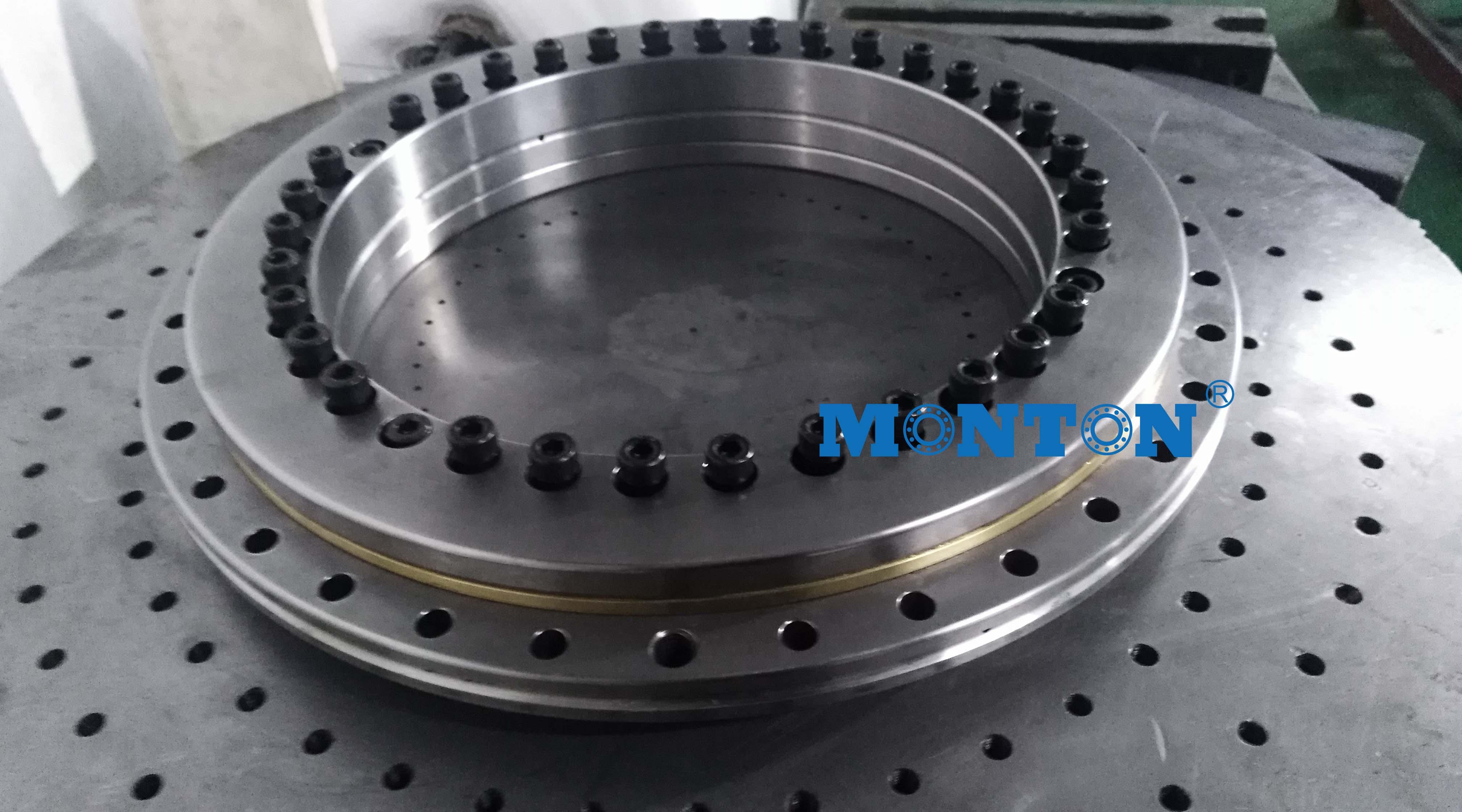 YRT260P4 YRT bearing