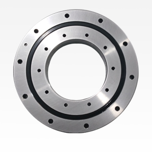 XSU series Crossed Roller Bearing