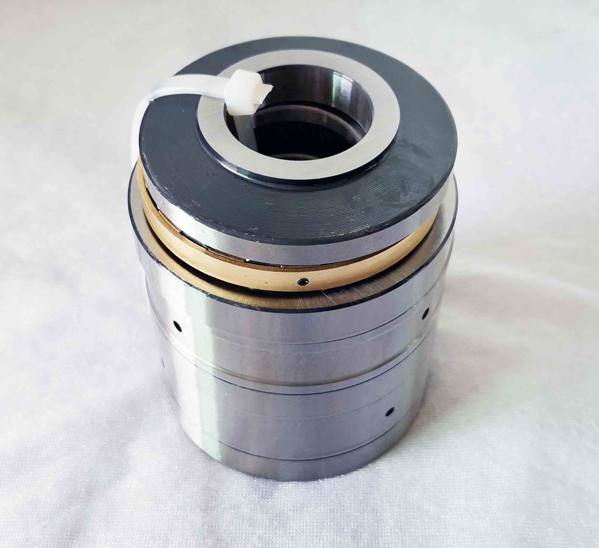 T3AR3073 Multi-Stage cylindrical roller thrust bearings