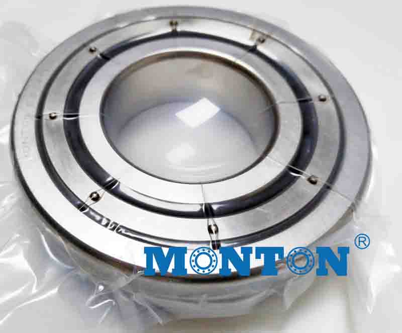 6314TN6/HVHQ1  Low temperature bearing for LNG pump