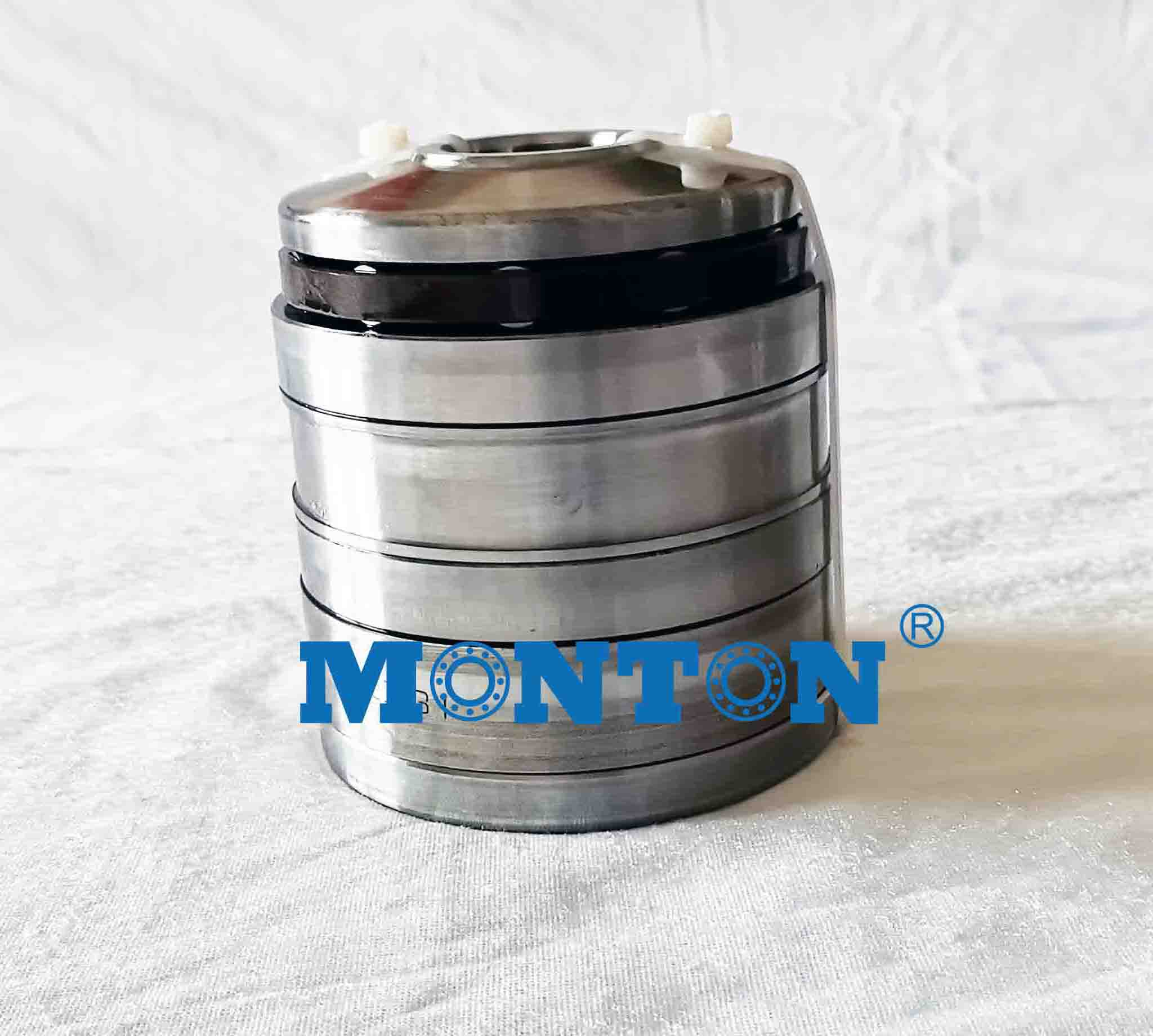 Tandem thrust bearing  ST16050413/C.100.038.