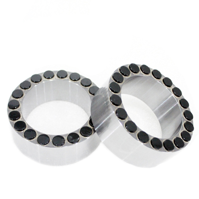 PDC bearing