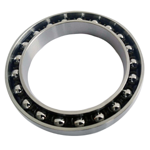 Flexible Bearings for harmonic drive reducer