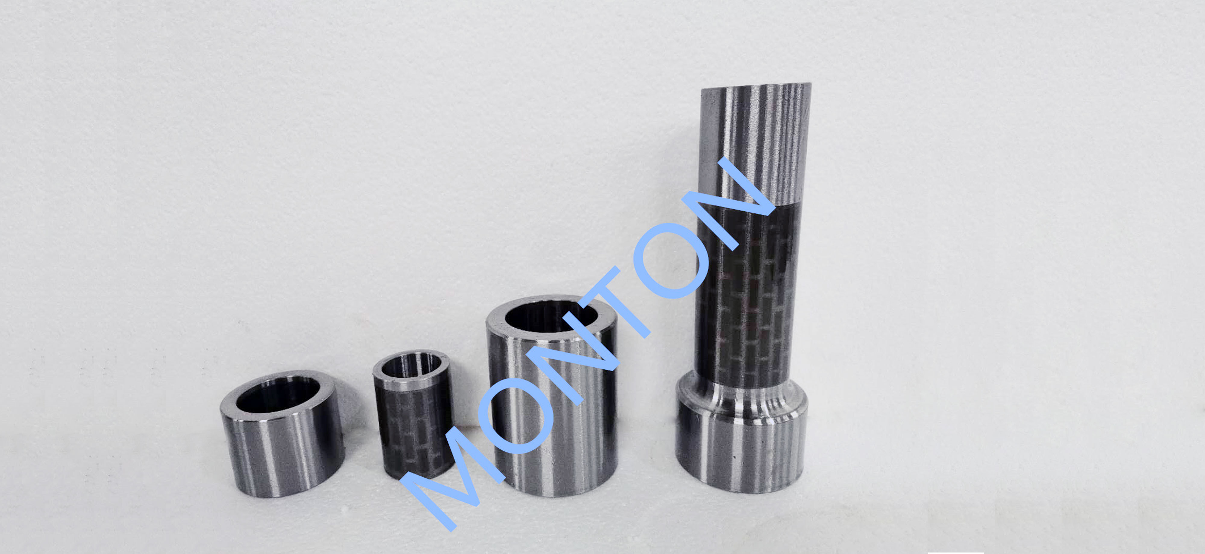 Hard-alloy radial bearings ,Hard alloy inner top Radial bearing for downhole drilling motors