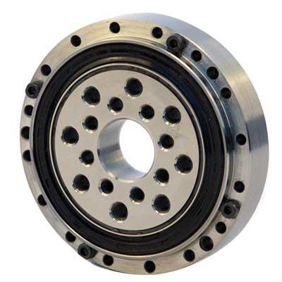 SHF harmonic drive bearings