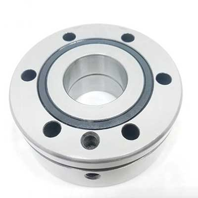 ZKLF Axial angular contact ball bearings