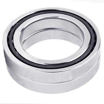 BTW BTM high-speed angular contact thrust ball bearings