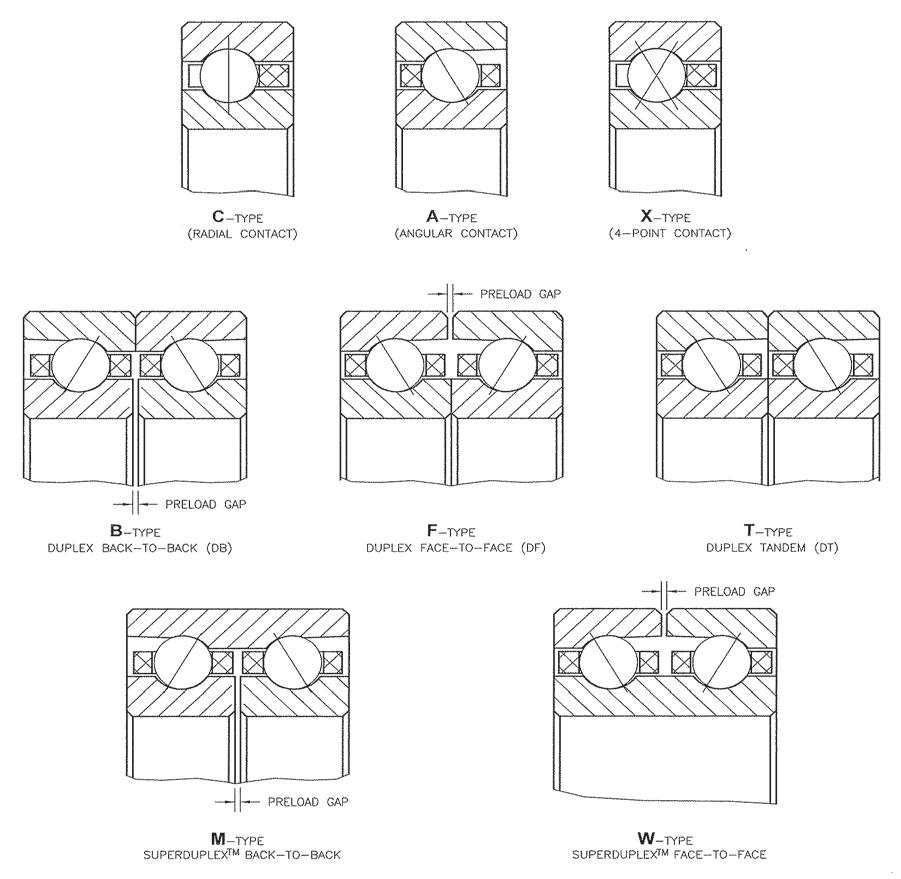 Thin-Section201901.jpg