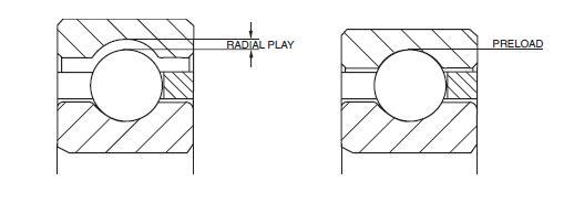 Radial Play.jpg