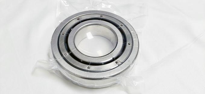 Low temperature bearings   (10).jpg