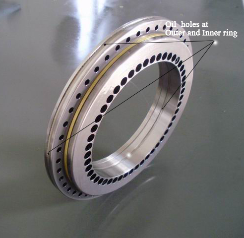 Oil--holes-at-Outer-and-Inner-ring.jpg